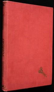 náhled knihy - Racek loupežník : povídky a pohádky o zvířatech