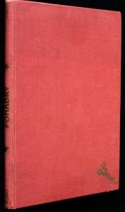 náhled knihy - Pestrý kolotoč