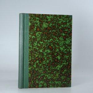 náhled knihy - Publikáni a hříšníci