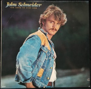 náhled knihy - John Schneider: Too Good to Stop Now