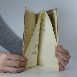 antikvární kniha Výbor z díla básníka Josefa Jaroslava Langra : 1806-1946, 1946
