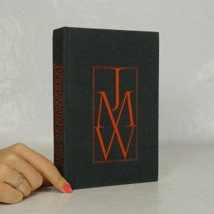 náhled knihy - Pan Wołodyjowski