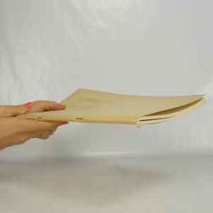 antikvární kniha Skupinová léčebná tělesná výchova u nemocných po úrazech a operacích na pohybovém ústrojí, 1979