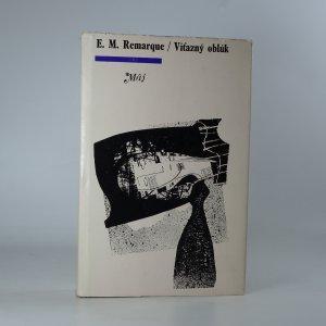 náhled knihy - Víťazný oblúk