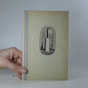 náhled knihy - Kocourek Sklíčko a Sova Pálenka