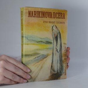 náhled knihy - Narikinova dcera