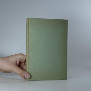 náhled knihy - Láska v pěti podobách