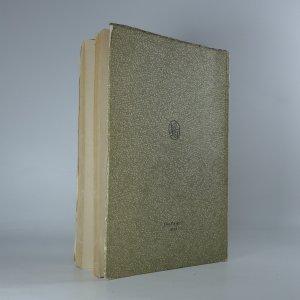 antikvární kniha Musikologie. Sborník pro hudební vědu a kritiku. Díl III. Janáčkův sborník, 1955