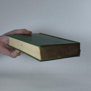 antikvární kniha Murder from the Grave, neuveden