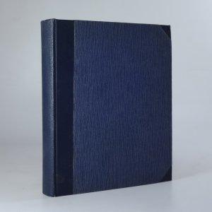 náhled knihy - Dějiny theorií o státu I. Doby starší