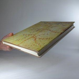 antikvární kniha Objevy ve Středomoří, 1979