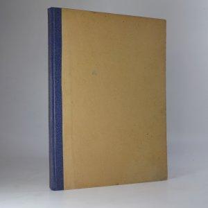 náhled knihy - Čiperka