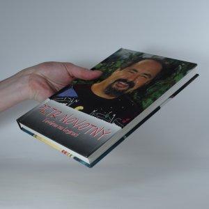 antikvární kniha Továrna na legraci, 1999