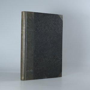 náhled knihy - Poslední střepiny