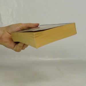 antikvární kniha Kroky slunce, 1993