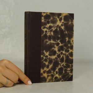 náhled knihy - Švarná mlékařka z Montfermeilu