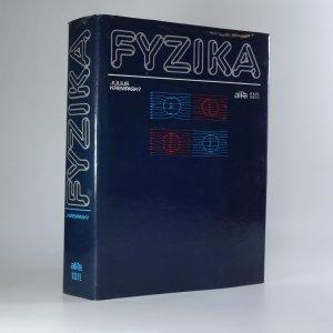 náhled knihy - Fyzika : príručka pre vysoké školy technické