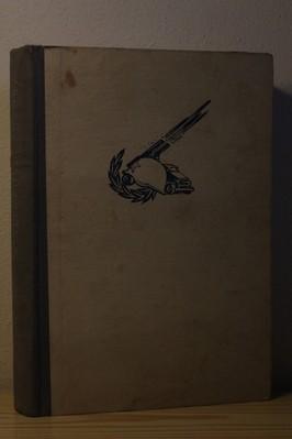 náhled knihy - Malíčkova úderka
