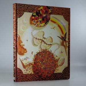 náhled knihy - Pojďte s námi za obrazy, aneb, Malování zvířat