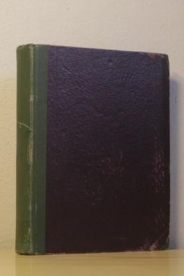náhled knihy - Básnické sbírky