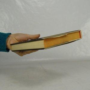 antikvární kniha Osmý den stvoření , 1967