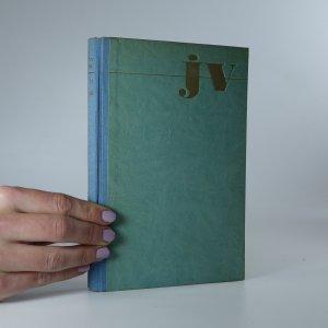 náhled knihy - Kapitoly o dramatě