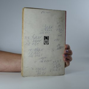 antikvární kniha Svět bez oken. Katastrofa na novostavbě. Hra o 3 jednáních, 1933