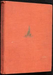 náhled knihy - Námořník Sáša, Soňa a Vlk