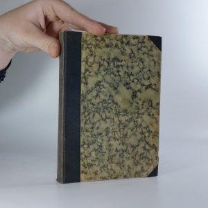 náhled knihy - Parnassie