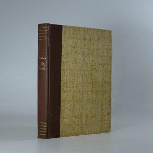 náhled knihy - São Lopez. Román