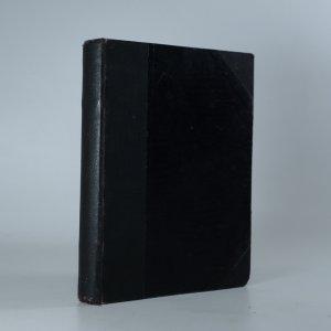 náhled knihy - Mezinárodní žid. Díl I., Světový problém