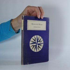 náhled knihy - Passionál