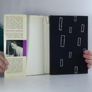 antikvární kniha Nebyl čas na smutek, 1963