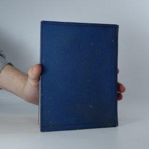 antikvární kniha Skrytá vítězství. (očíslovaný výtisk - č. 33), 1934