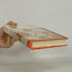 antikvární kniha Strmou cestou, 1976
