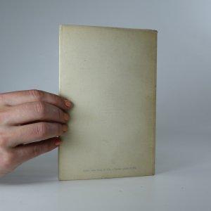antikvární kniha Sattasaí. Sbírka sedmi set strof., 1947