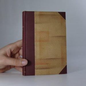 náhled knihy - První pomoc