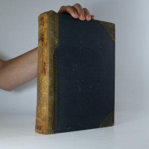 náhled knihy - Ottův slovník naučný. Díl II. Alqueire – Ažušak.