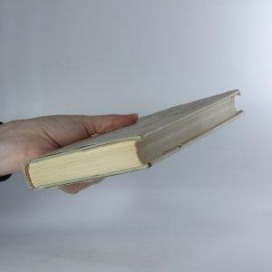 antikvární kniha Pohádka máje, 1949