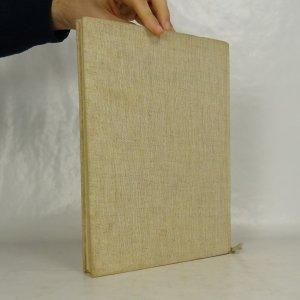 antikvární kniha V dobrém jsme se sešli, 1957