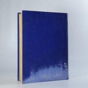 antikvární kniha Dvanácti hlasy ano, 1931