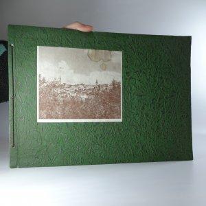 náhled knihy - Soubor fotografií Znojma a okolí (chybí název)