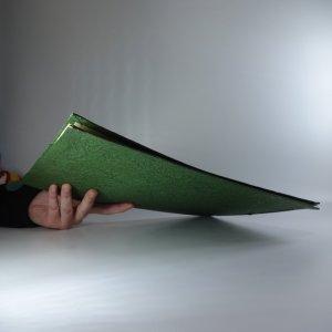 antikvární kniha Soubor fotografií Znojma a okolí (chybí název), neuveden