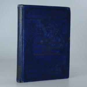 náhled knihy - Lessing´s ausgewählte Werke VI.
