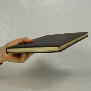 antikvární kniha Šach zločinu. Dějiny kriminalistiky., 1969