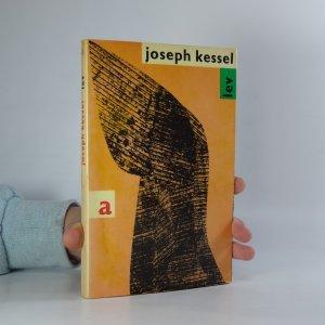 náhled knihy - Lev