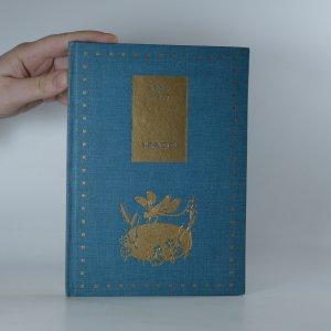 náhled knihy - Špačci