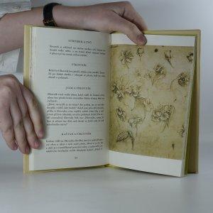 antikvární kniha Nápady, 1982