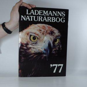 náhled knihy - Lademanns Naturårbog '77