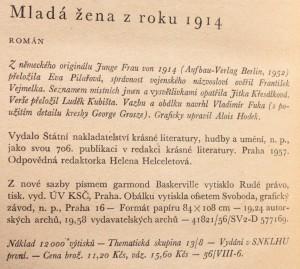 antikvární kniha Nastolení krále : román, 1960